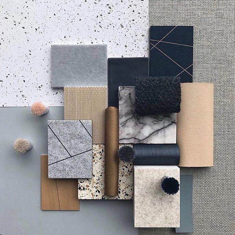 Декор в интерьере | Личный блог дизайнера